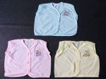 baju bayi murah meriah