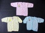 grosir baju bayi murah